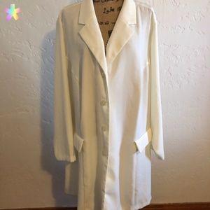 Chelsea Studio blazer, size 34W